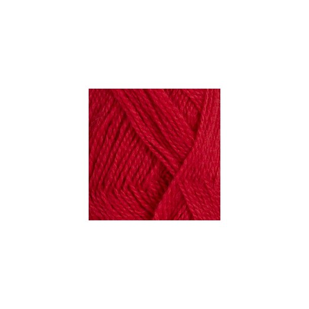 Finull: Rød (439)
