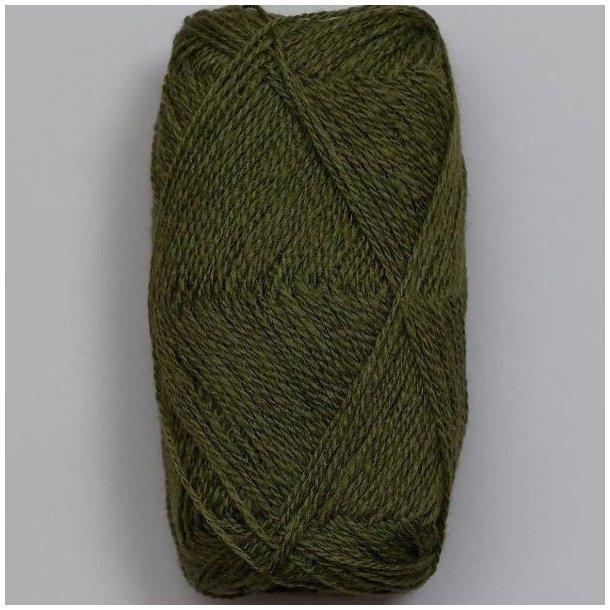 Finull: Oliven (4014)
