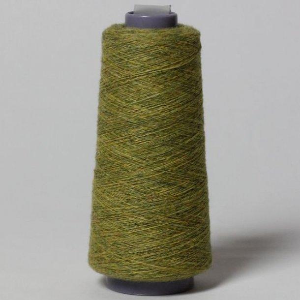 Kashmir Lux: Lime (54)
