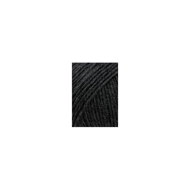 Merino 120: Koksgrå (005)