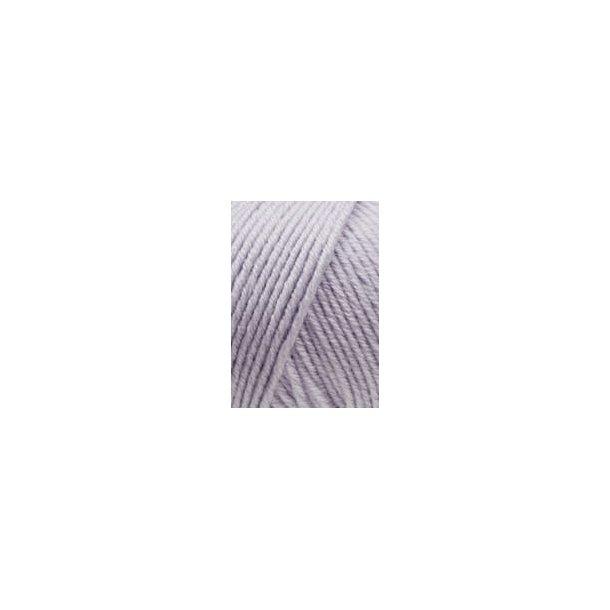 Merino 150: Lys Lavendel (045)