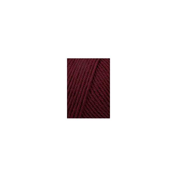 erino 150: Bordeaux (063)
