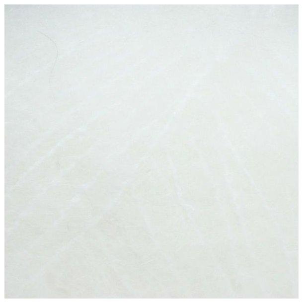 Passione: Hvid (001)