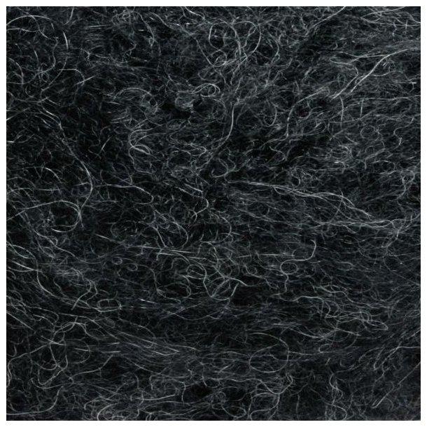 Passione: Koksgrå (004)