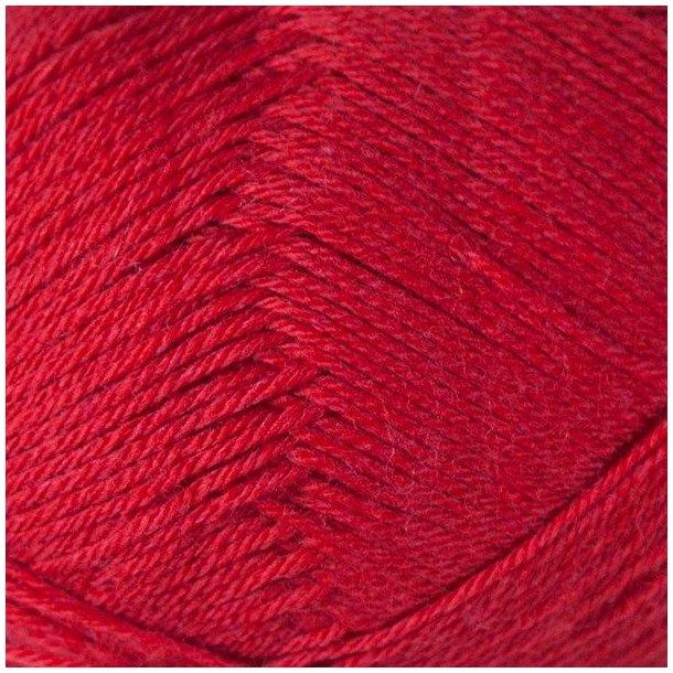 Yaku: Rød (1340)