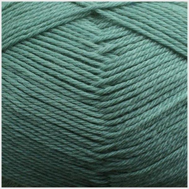 Yaku: Havgrøn (1655)