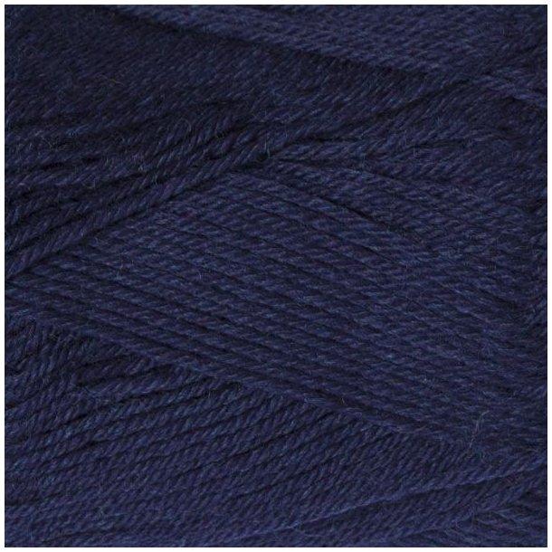 Yaku: Sømandsblå (1710)